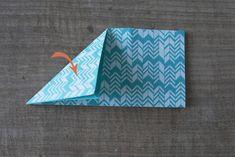 Mobile d'étoiles en origami - Dans les boîtes d'Eliaure... Decoration, Xmas, Star Mobile, Paper Mobile, Bricolage Noel, Greeting Card, Christmas, Decor, Navidad