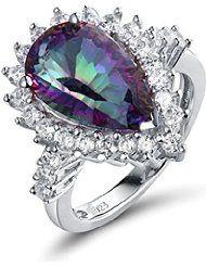 Women Vintage Elegant Teardrop Charm Gemstone Rhinstone Zircon 925 Sterling Silver Diamond Ring https://www.amazon.com/s/ref=sr_nr_i_0?srs=14178260011&fst=as:off&rh=i:specialty-aps,i:fashion&ie=UTF8&qid=1466667231