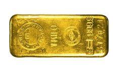 gold bar | gold-bar