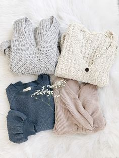 Fast forward to sweater weather please Fall Winter Outfits, Autumn Winter Fashion, Winter Clothes, Fall Fashion, Fashion Black, Winter Sweater Outfits, Mom Clothes, Womens Fashion, Casual Winter