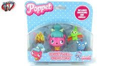 Moshi Monsters Poppet Goes Prehistoric Figure Set Toy Review, Vivid - http://www.princeoftoys.visiblehorizon.org/moshi-monsters-toy-reviews/moshi-monsters-poppet-goes-prehistoric-figure-set-toy-review-vivid/