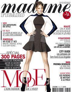 f016c2664972df Madame Figaro