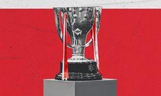 International Champions Cup, International Football, Concert Ed Sheeran, Atletico Madrid Logo, Uefa Super Cup, Sports Signs, Orlando City, Ticket Holders, Transfer Window