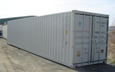 Coronado Mobile Storage offers portable storage facility to ensure, we support all your storage needs. Check these points before you shop for storage units. Storage Containers For Sale, Shipping Containers For Sale, Self Storage Units, Locker Storage, Trucker Quotes, Fort Collins Co, Personal Storage, Trailers For Sale, Trailer Sales