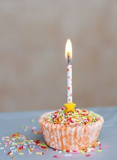 first birthday cake Happy Birthday Wishes For A Friend, Happy Birthday Frame, Happy Birthday Wishes Images, Happy Birthday Cupcakes, Happy Birthday Celebration, Happy Birthday Wishes Cards, Happy Birthday Beautiful, Party, Birthdays