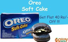 Limited Period Offer !!! Available Only At Grocery Mantra https://www.grocerymantra.com/catalogsearch/result/?cat=0&q=oreo #OnlineSuperMarket #OnlineGroceryShopping #TingTing #JaiHind #SaveWater