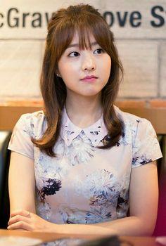 Park Bo Young, Asian Actors, Korean Actors, Korean Beauty, Asian Beauty, Asian Woman, Asian Girl, Scandal, Korean Drama Stars