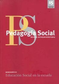 Social Issues, Socialism, Senior Boys, Journals, School