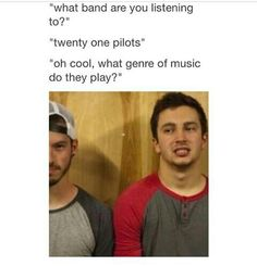I got asked that today and I kept laughing and laughing for 15 minutes straight because I thought they where joking.