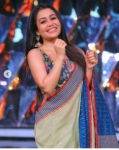 70 Best Neha Kakkar Images Neha Kakkar Neha Kakkar Dresses Bollywood