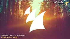 Rumors - Here Right Now Lyrics - You hide away but the cracks are starting to show Your heart's on fire but you skin feels twenty below 'Cause Edm Lyrics, Armada Music, Music Radio, Fire Heart, Right Now, Dance Music, Feels, Ballroom Dance Music