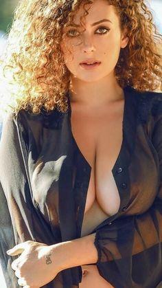 Scanof net pussy curves