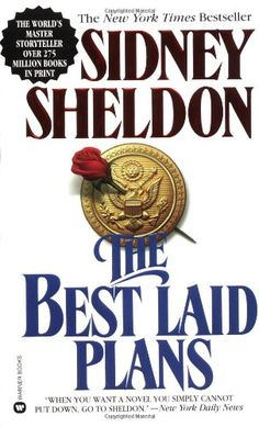 The Best Laid Plans by Sidney Sheldon,http://www.amazon.com/dp/0446604089/ref=cm_sw_r_pi_dp_xcootb0F1Z2ZW5J4
