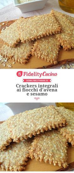 Raw Food Recipes, Veggie Recipes, Gluten Free Recipes, Italian Recipes, Cooking Recipes, Healthy Recipes, Good Food, Yummy Food, Biscuit Cookies