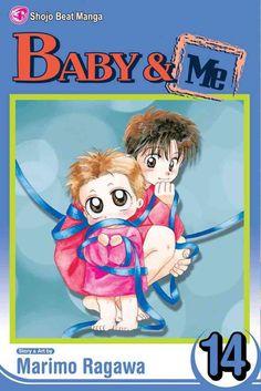 Baby & Me 14