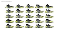 Shoe Sketches, Basketball Shoes, Kicks, Behance, Footwear, Photoshop, Study, Drawing, Design
