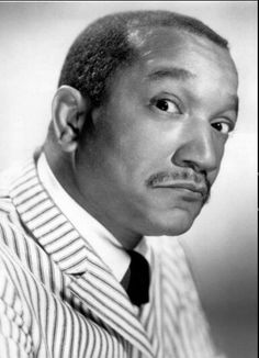 The Younger Day Mr Redd Foxx
