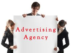 Lucknow Advertising.Booking at +91 9830629298.Get best rates and expert help to maximize response.Cash Pick Up,Cheque,Credit/Debit - releaseMyAd