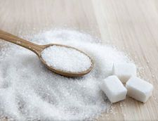The Sugar-Cancer Connection