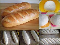 Хлеб,выпечка-003