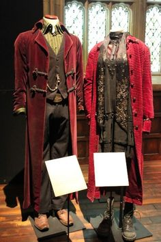 harry potter costume exhibit google search cao office agoogle moscowa