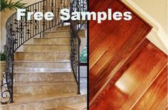 Removable Non Slip Tapes For Slippery Stairs. Many Colors Including CLEAR.  Anti Slip And Non Skid And Anti Skid Solution. Clear And Transparent.