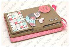 Card Candy © Card Candy [laur-cf-cardcandy] - $2.50 : My Time Made Easy™ LLC, projects made easy