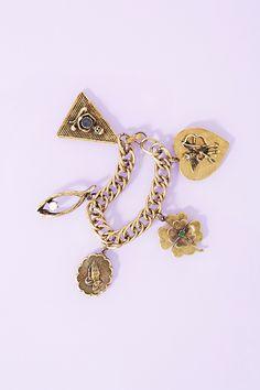 Coexist Bracelet