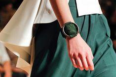 Passo a passo de pulseira de couro para homens ou mulheres | Como Criar Bijuterias – Montagem de Bijuterias: Como Fazer e Vender, Passo-a-Passo, Idéias e Muito mais.