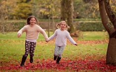 The 50 best family-friendly country hotels in the UK | Telegraph Travel