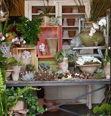 garden style - Google Search
