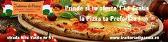 Hawaiian Pizza, Vegetable Pizza, Vegetables, Food, Essen, Vegetable Recipes, Meals, Yemek, Veggies