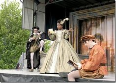 The Taming of the Shrew chicago - Google Search