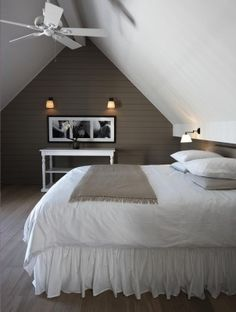 Realisations | Mi Casa - Etage complet | Bindels | Mi Casa