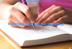 FIBROMIALGIA: Descubra el CAMINO para LOGRAR un buen FUTURO! LEA EL POST Y COMPARTA! http://www.fibromialgiadolorinvisible.com/2017/02/fibromialgia-descubra-el-camino-para.html