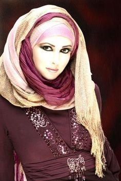 +AminehYousefianIran :  2904 & more............. Photos Of  : Hijab & Hijab fashion & Traditional hijab.& culture & people & Nature & landscapes &  shoes & Clogs & motorcycles   & Jewelry & candles & ....... ** plz.....Visit+ enjoy+ Follow + Share **
