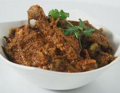 How to make Achari Mirchi Murgh, recipe by MasterChef Sanjeev Kapoor