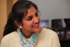 srisha puthiya bharathi