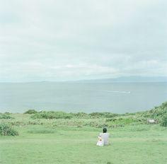 okinawa 2-day   Flickr - Photo Sharing!