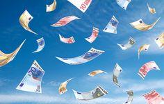 Startup, consigli per finanziare l'impresa con il crowdfunding