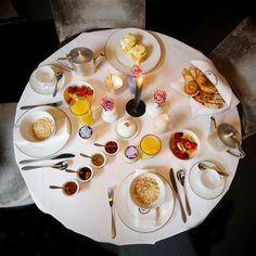 Petit dèj!  #benestarfrance #petitdejeuner #breakfast  www.benestar-france.fr