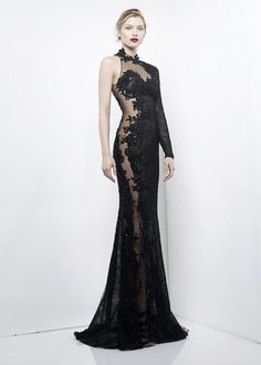 ZUHAIR MURAD REDY TO WEAR  2012 2013