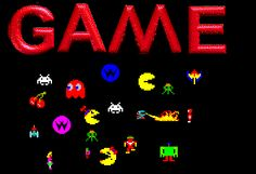 Many of the humorous online games available on video gaming sites fascinate any age as well as demographics. An extra factor conquering towards huge store bought advantage of the actual games came from the particular no-cost grounds for opening these individuals.