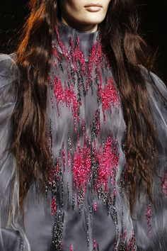 Giles Fall 2013 - Details