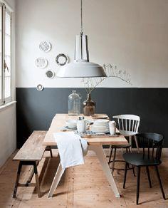 decoracao-meia-parede-pintura-referans-blog-05.jpg 620×768 pixels