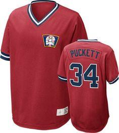 7552015c167 Buy authentic Minnesota Twins team merchandise