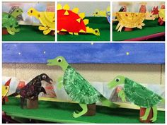 j Paper Plates, Crafts To Make, Cowboys, Dinosaur Stuffed Animal, Kindergarten, Creations, Native Americans, Knights, Toys
