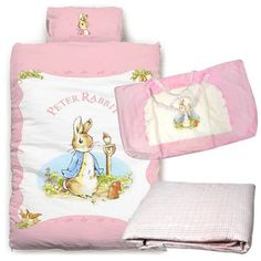 代購很實用的奇哥彼得兔◎冬夏兩用多功能幼教睡袋 透氣、柔軟、舒適,色彩柔和,可愛溫馨、夏天可直接使用涼被,冬天時把被胎放入睡袋裡就成了冬用睡袋  價格 :3100元