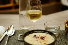 Lunch at Les Cocottes in Paris by Paris in Four Months