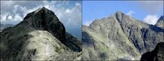 Ruda z wyboru: Rysy PL vs Rysy SK - porównanie szlaków (i sporo zdjęć z nich)
